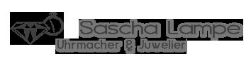 Sascha Lampe